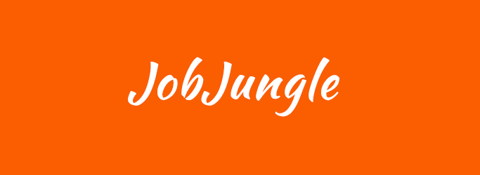 JobJungle Featured on SEBLOD.com